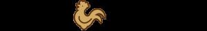 "Salaš ""Isailovi"" Logo"