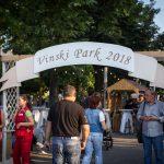 Vinski Park